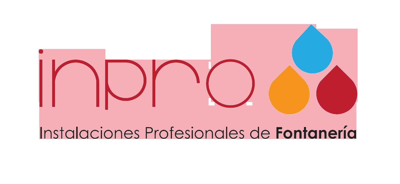 INPRO – Instalaciones Profesionales de Los Pedroches